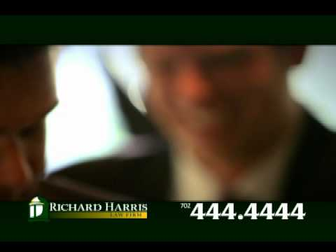 relationships---richard-harris-law-firm-commercial