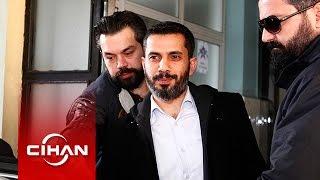 Mehmet Baransu: Tek başıma örgüt kurmuşum!