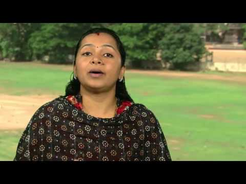 Indian Income Tax Made Simple - Taxation and Tax Benefit for Trust  Trust