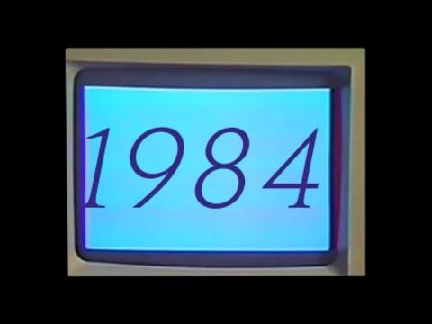 Castelli (feat. Garbo) - 1984