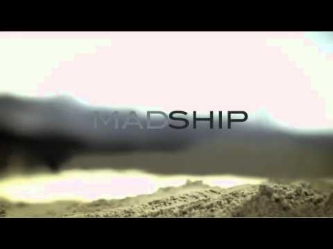 Madship title