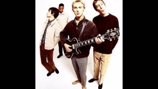 B-Side of the 1997 single, Travelers Tune.