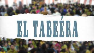 PRIÈRE EL TABEÉRA (Prière de feu de l'éternel qui consume TES ENNEMIS) - Samuel PANZU