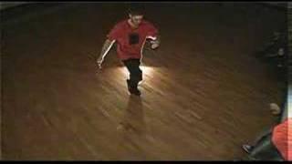 Dance - Take You Back - Jazzanova - Co Flo