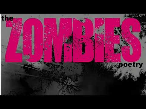 The Zombies 'Poetry' : the road to no where