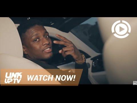 Swarmz - Money [Music Video] @bmscott7 | Link Up TV
