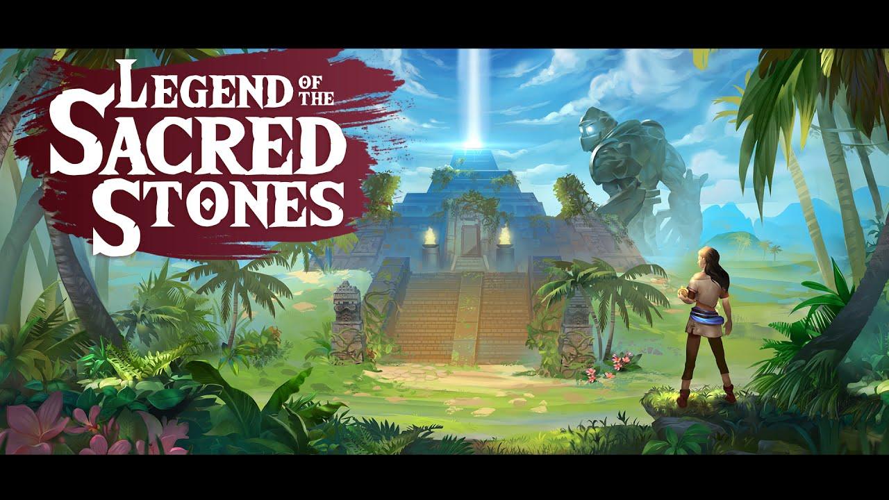 Лучшие мистические игры для Android
