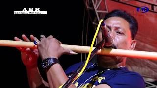 PERJUANGAN DAN DOA - Margondes // ABR Live GEMVOLT