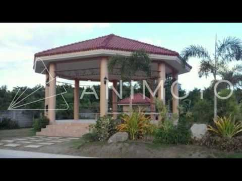summerfield subdivision antipolo rizal rent to own pre selli