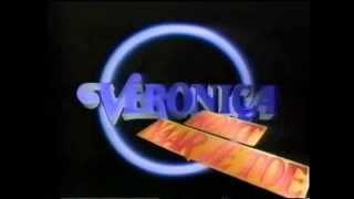 Veronica Komt Naar Je Toe Deze Zomer