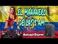 Chicha Mix - Exitos Bailables - Chichazo de las 5 AM ¡Que Viva Ecuador! ↓Descripcion↓