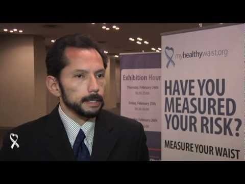 Are there any data on physical activity habits in Mexico?