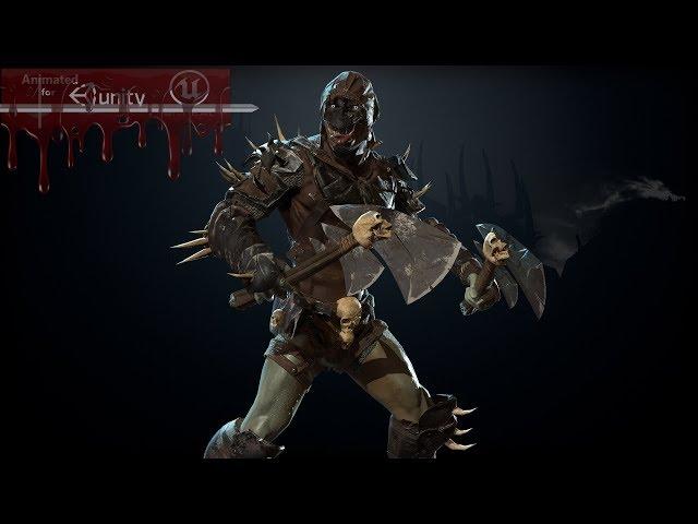 Orc Destroyer5