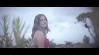 JERE - Golpe De Suerte (Videoclip)