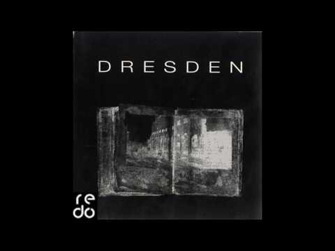 Dresden - Summer Night
