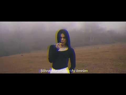 Aysun - Ay ömrüm / Azeri Mashup / whatsapp story #mashup #ayomrum ft. Sabir Samiroğlu / Şöhrət