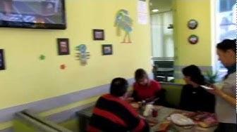 ресторант Sombrero Сомбреро: plovdiv.zavedenia.bg
