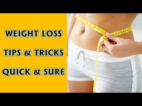 Lose Weight| | How To Lose Weight | Daily Diet Plan for Weight Loss |  Weight Lose | Lose Fat