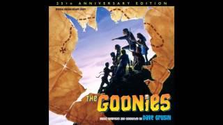 Baixar the goonies original soundtrack