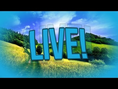 Roblox Live Steam   Road To 15-20 Subscribers   speed run
