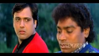 Achanak   Part 3 Of 16   Govinda   Manisha Koirala   Bollywood Hit Movies