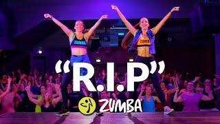 Baixar R.I.P. - Sofia Reyes (feat. Rita Ora & Anitta) / Zumba® choreo by Alix & Audrey