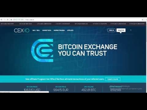Tl Ile Bitcoin Almak