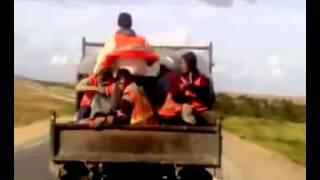 Travailleurs Algériens heureux thumbnail