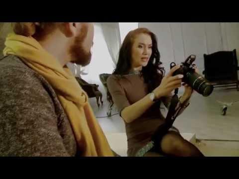Старухи (28 порно видео)