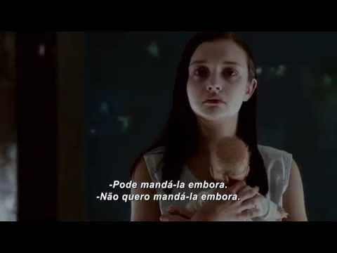 Trailer do filme Loucuras de Estudantes