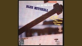 Blues On My Mind (Instrumental)