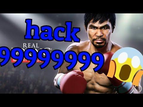 скачать игру Real Boxing Manny Pacquiao - фото 6