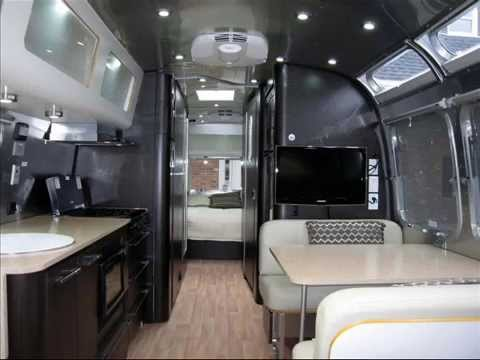 Wht Class Is A Travel Trailer