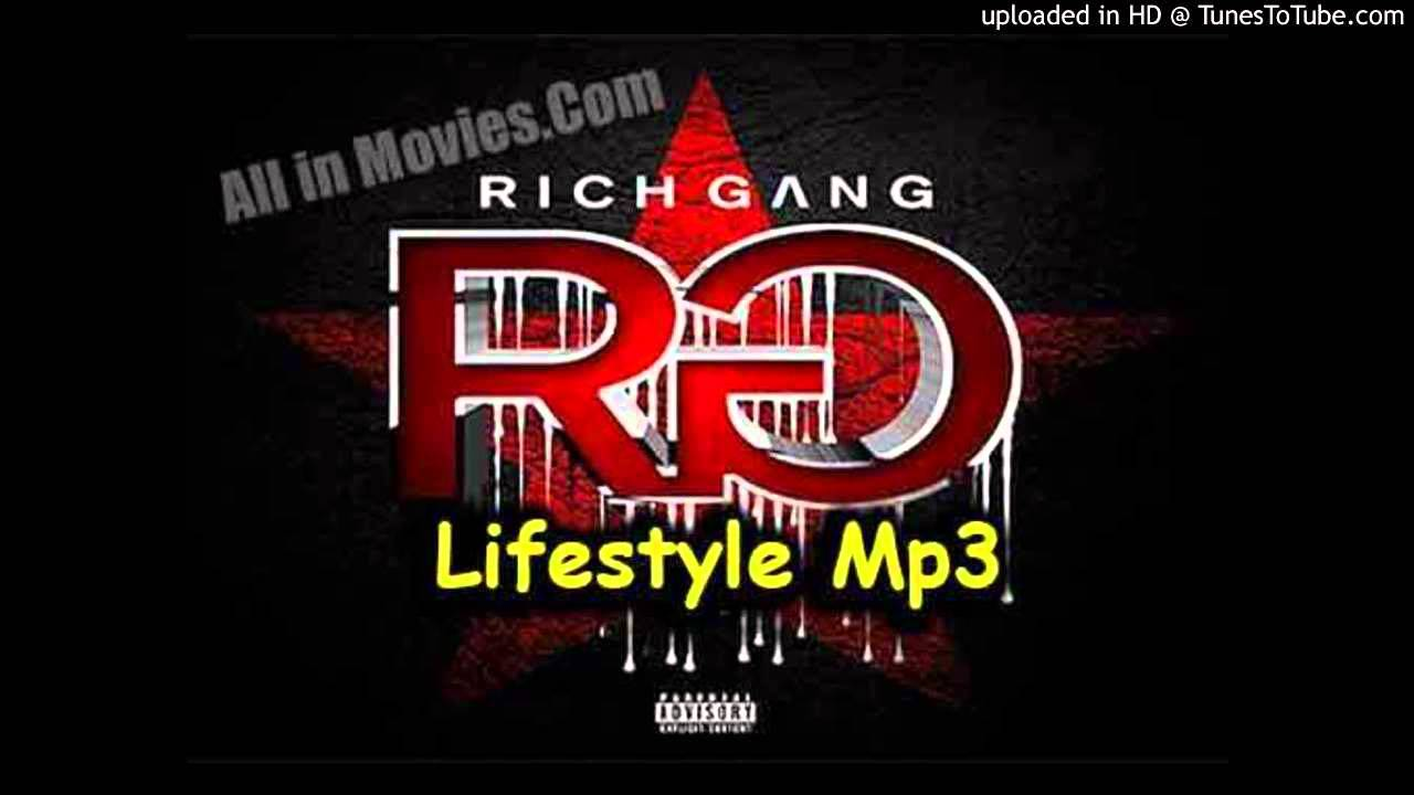 lifestyle-song-rich-gang-feat-young-thug-download-lyrics ...
