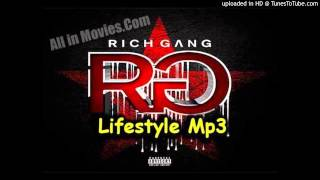 lifestyle-song-rich-gang-feat-young-thug-download-lyrics-mp3-details.jpg