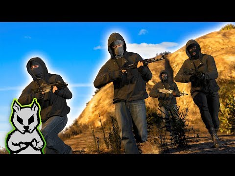 GTA ONLINE LIFE OF CRIME WITH SUBSCRIBERS   GTA 5 Online Live Stream