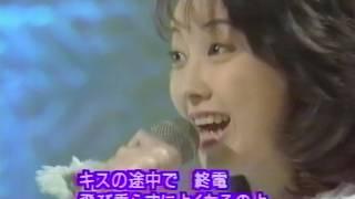 高橋由美子 - WILL YOU MARRY ME?