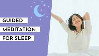Please Join 'Better Sleep Meditation' At Tuesday 10pm And Thursday 10pm EST