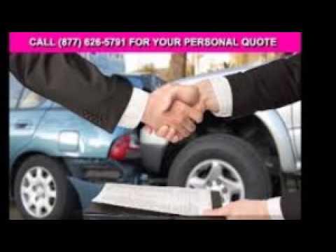 ak auto insurance