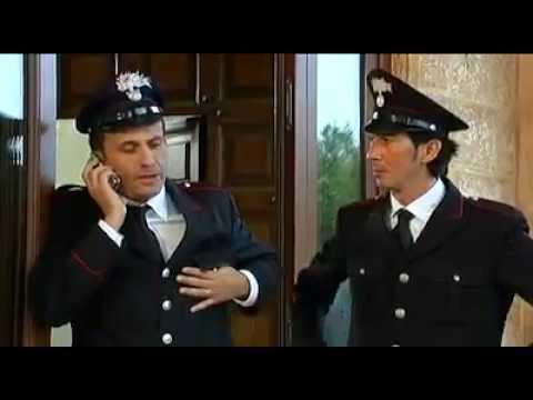 Videozappi Video Divertenti Whatsapp Barzelletta