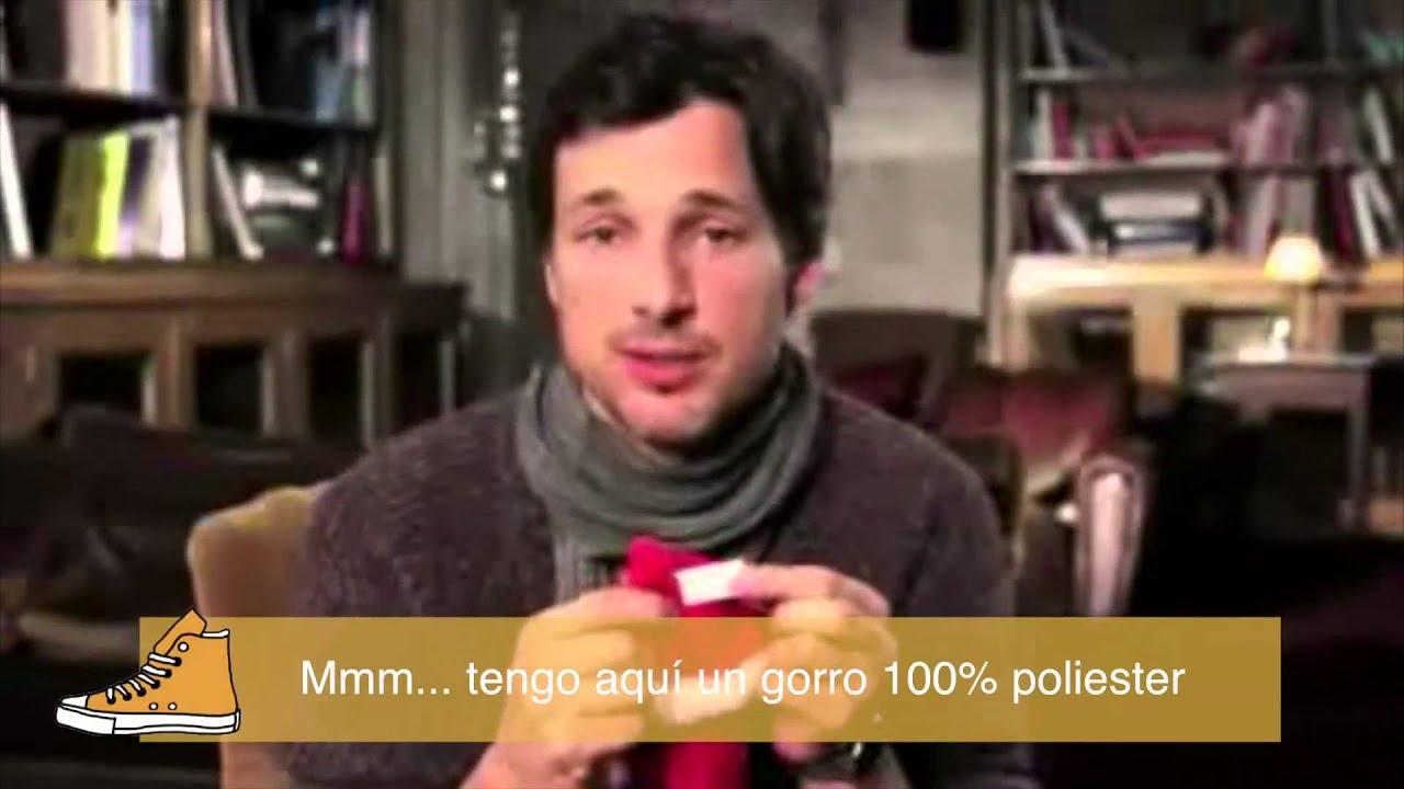 Florian david fitz da geht noch was youtube originally a dating