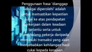 Derivation of Employment Income_Cea100106(Malay)