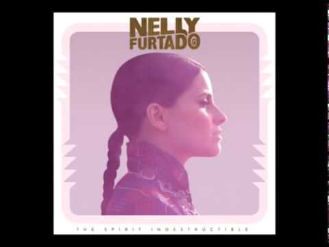 SUIT - CD BAIXAR NELLY