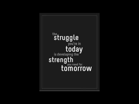 Bozozo (struggle)prod by G.l music