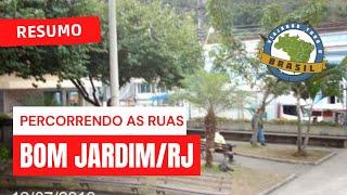 Bom Jardim Rio de Janeiro fonte: i.ytimg.com