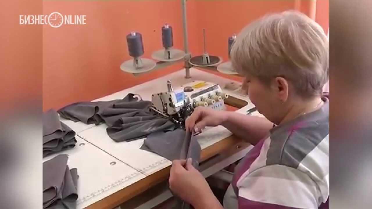 Швейные машинки и оверлоки: цены от 3 943руб. В магазинах казани. Выбрать и купить швейную машинку, оверлок с доставкой в казань и гарантией.