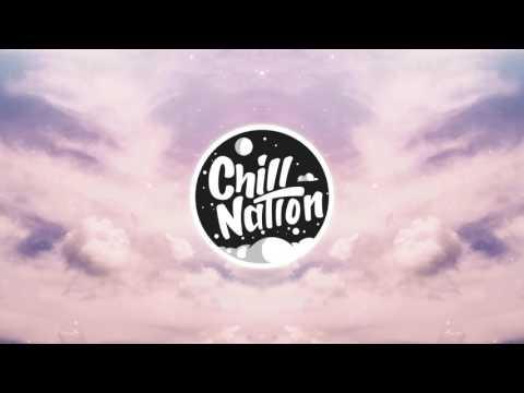BAYNK - What You Need (ft. NÏKA)