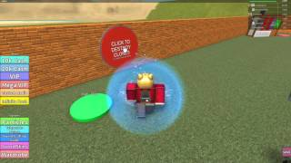 ROBLOX Clone Tycoon Vincent Doge THE DOGE WARS