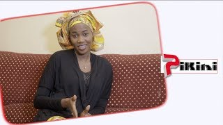 Dikoon - Khady Sarr : Mon rôle dans Bés...