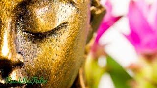 Zen Massage Room | Soothing Sounds for Massage, Deep Meditation, Oasis of Spa ☆BT2